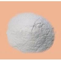 Jual Bahan Kimia Pertanian Lainnya - MonoDicalcium Phosphate 2