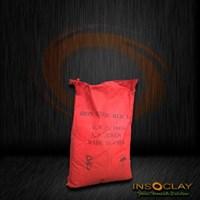 Jual Pigment dan Pewarna - Iron Oxide 190