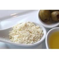 Jual Bahan Kimia Makanan - Maltodextrin 2