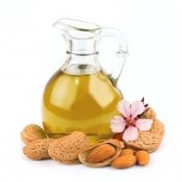 Jual Kimia Farmasi - Sweet Almond Oil 2