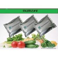 Jual Bahan Kimia Pertanian Lainnya - Paclobutrazol 2