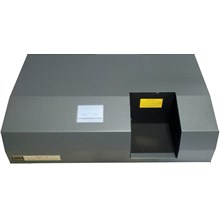 Spectrometer - Quick Scan Infrared Spectrophotometer M530