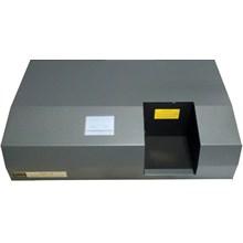 Spectrometer - Quick Scan Infrared Spectrophotometer M530