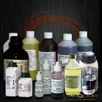 Kimia Farmasi - Sodium Nitroprusside Proanalis 1