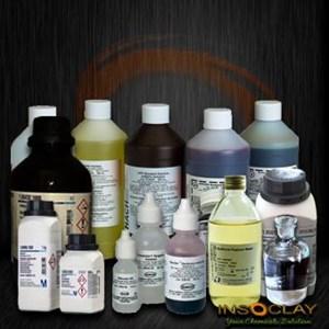 Kimia Farmasi - Sodium Nitroprusside Proanalis