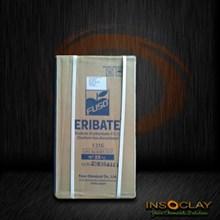 Bahan Kimia Makanan - Sodium Erythorbate
