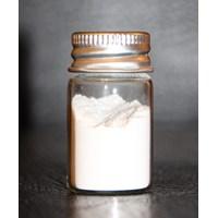 Jual Inorganic Oxide - Silicon Dioxide 2