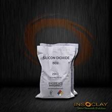 Inorganic Oxide - Silicon Dioxide