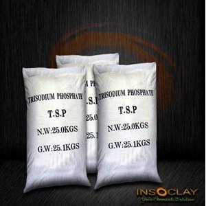 Trisodium Phospate