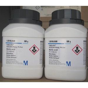 Kimia Farmasi - Boric Acid Proanalis