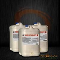 Jual Bahan Kimia Pertanian Lainnya - Sodium Hypochlorite Bleach