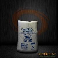 Bahan Kimia Makanan - Calcium Chloride FG 1