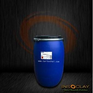 Kimia Industri - Texapon