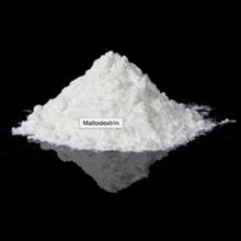 Kimia Farmasi - Maltodextrin China