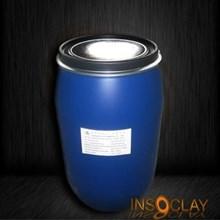 Kimia Industri - Sodium Laureth Sulfate
