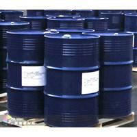 Jual Agro kimia - Polyethylene Glycol 600 2