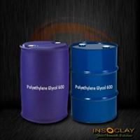 Agro kimia - Polyethylene Glycol 600 1