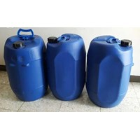 Jual Agro kimia - Hydrogen Peroxide 2