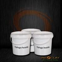 Agro kimia - Hydrogen Peroxide 1