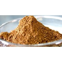 Jual Agro kimia - Barium Sulphate 90% 2