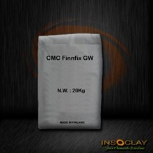 Agro kimia - CMC Finnfix GW (carboxymethyl cellulose)