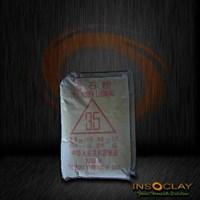 Agro kimia - Talc Liaoning 1