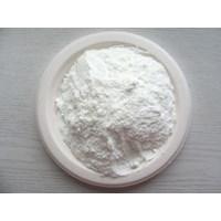 Jual Penyimpanan Bahan Kimia - Aluminum Chlorohydrate 23% 2