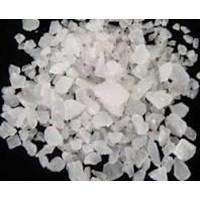Jual Penyimpanan Bahan Kimia - Aluminium Sulfate 2