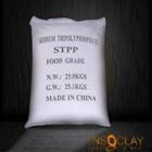 Sodium Tripolyphosphate  2