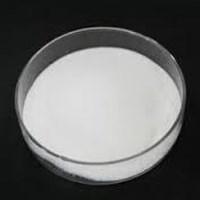 Jual Bahan Tambahan Makanan - Dextrose Monohydrate 2