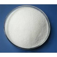 Jual Bahan Kimia Makanan - Dextrose Anhydrous (FG) 2