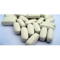 Kimia Farmasi - Paracetamol 1