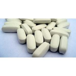 Kimia Farmasi - Paracetamol