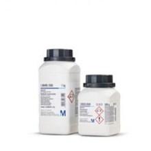 Kimia Farmasi - Zinc Granular Proanalis