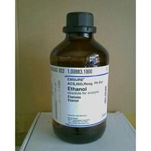 Kimia Farmasi - Ethanol 99.8% Proanalis