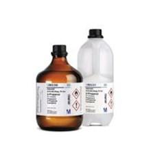 Kimia Farmasi - 1 Propanol Proanalis