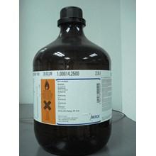 Kimia Farmasi - Acetone 99.8% Proanalis