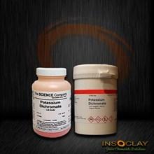 Kimia Farmasi - Potassium Dichromate Proanalis