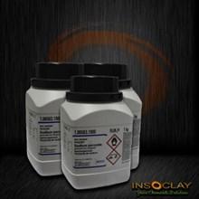 Kimia Farmasi - Sodium Peroxide Proanalis