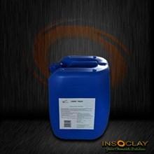 Agro kimia - Scale Inhibitor