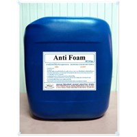Jual Agro kimia - Antifoam Defoamer 2