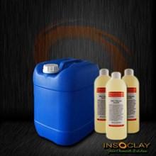 Kimia Farmasi - PEG 7 Glyceryl Cocoate