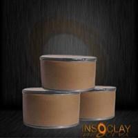 Jual Perawatan Wajah - Azelaic Acid Cosmetic