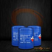 Cairan Pembersih - Sodium Hydrosulphite