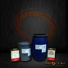 Kimia Industri - Copper Cyanide