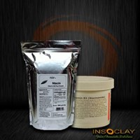 Perawatan Kulit - Niacinamide Cosmetic