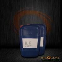 Cairan Pembersih - Silicone Oil