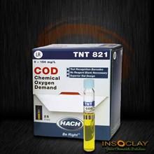 Alat Laboratorium - COD TNT 821 (Chemical Oxygen Demand)