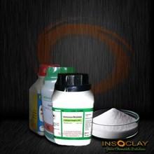 Kimia Farmasi - Ammonium Molybdate 99.98%