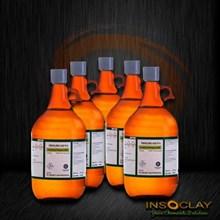 Inorganic Acid - Acid 70% Analis